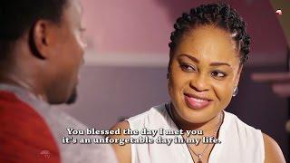 Iyawo Ile Mi - Latest Yoruba Movie 2017 Drama Premium
