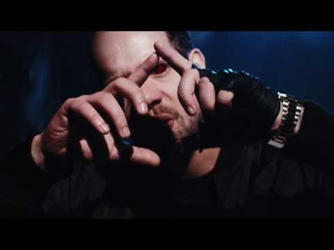 Xxx Mp4 Onyx Dope D O D Don T Sleep Music Video 3gp Sex