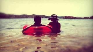Tube & Berger - Imprint Of Pleasure (Original Mix)