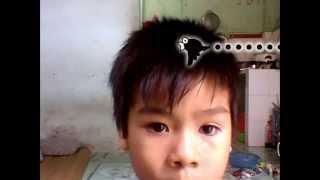 kho me dong thap308
