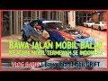 Download Video Bawa jalan Mobil Balap ke Acara Mobil TERMEWAH se indonesia ( The Elite 2017) 3GP MP4 FLV