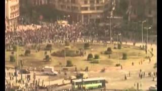 تـامر عاشور . سالو الشهيد .. Tamer Ashour .. Sa2lo El Shaheed .. 25 يناير