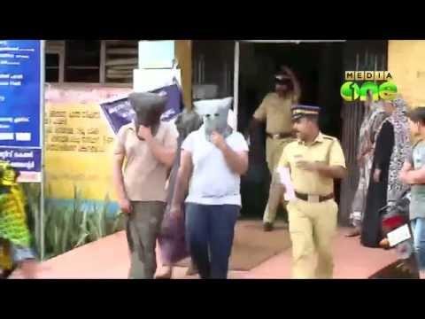 Kerala Police bust sex racket involving minor girl, arrest 12