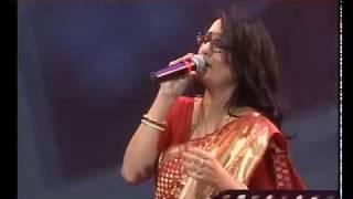 Ke jas re bhati gang baiya   Sachin Sur E Sonali   by Sonali Roy