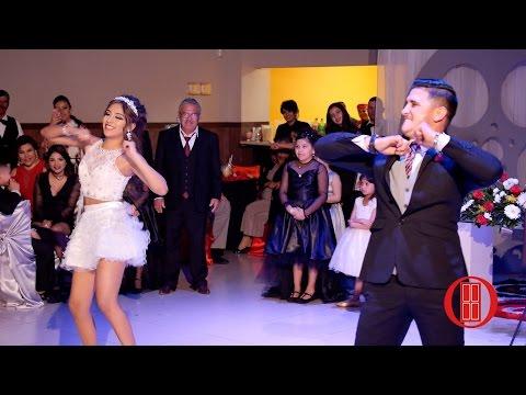Xxx Mp4 Baile De Caballito XV Años Leslie 3gp Sex