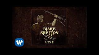 Blake Shelton - Ol