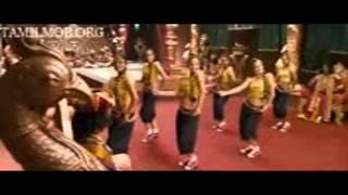 Kasu+Panam+Soodhu+Kavvum]+(Tamilmob Org)
