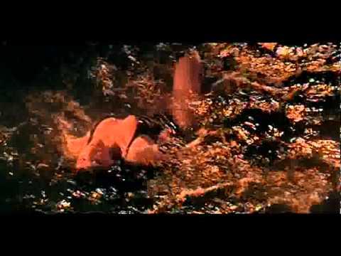 Dimple kapadia Hot Love Making Scene  Bollywood -Sex Nude Naked
