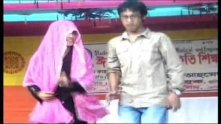 শালি দুলাভাই রোমানস না দেখলে চরম মিস করবেন
