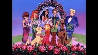 Scooby Doo! - How Groovy