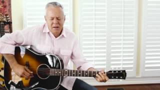 Guitar Boogie | Songs | Tommy Emmanuel