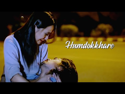 Xxx Mp4 Humdokkhare Official Sor Movie Song Release 3gp Sex