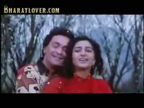 Xxx Mp4 Aap Ke Kareeb Hum Rehte Hain Saajan Ki Baahon Mein 28 July 1995 3gp Sex