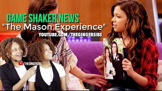 Game Shakers S2 E8