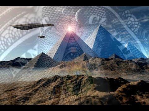 TSIEGTIEZ L ULTIMA VERITA SUGLI ILLUMINATI ANUNNAKI E GLI UFO IL FILM by INTERMATRIX
