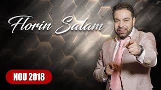 Florin Salam - Ce printesa am HIT 2018
