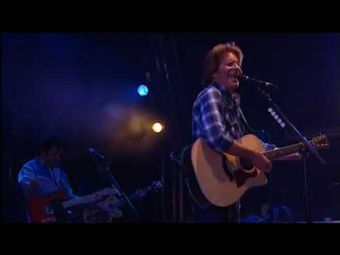 Download John Fogerty - Who'll Stop The Rain (Live Glastonbury 2007) free
