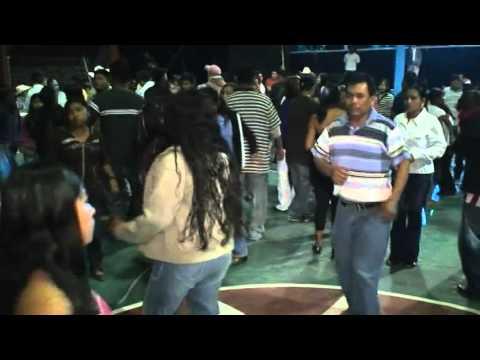 Xxx Mp4 Ixcuinatoyac Guerrero 7 De Mayo Del 2009 Parte 5 3gp Sex