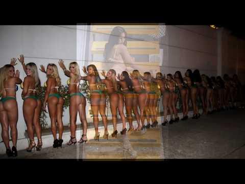 Hot Sexy Girls Booty Ass Compilation Bikini Thongs Babes HD