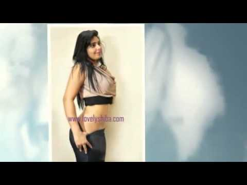 HOT SEXY INDIAN COLLEGE GIRLS IN DUBAI