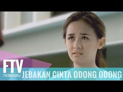 FTV Jebakan Cinta Odong Odong