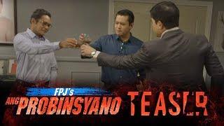 FPJ's Ang Probinsyano May 10, 2018 Teaser