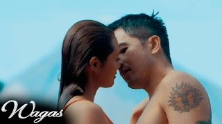 Wagas: Sam Pinto and Dennis Trillo on