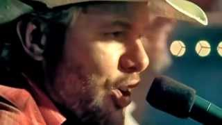 Toby Keith - I Love This Bar (Full HD) [NRA72]