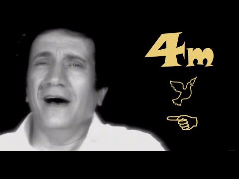 Kardeşlik Türküsü Mahsun Kırmızıgül ft. Prestij Müzik sanatçıları English Translation subs