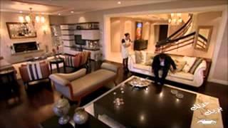 مسلسل ليلى  الجزء الثاني الحلقة 55 مدبلج للعربية