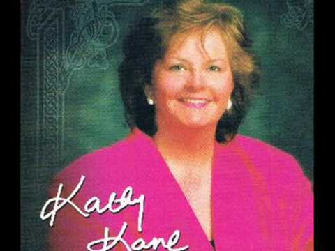 Kathy Kane How Far Is Heaven Sad Country Song