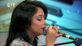 Music Buzz- Edul Fitor 17 With Shafin Ahmed, Mehreen & Konal