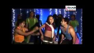 Khortha jharkhandi song - naina to kare kajrare HD- Full Video