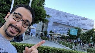 مختصر مؤتمر أبل WWDC 2018