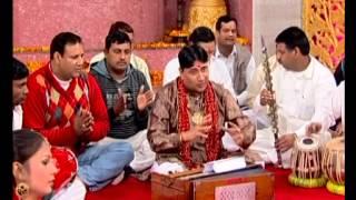 Bad Baithe Se Bhoot Saare Haryanvi Balaji Bhajan By Narendra Kaushik [Full Song] I Deewane Baba Ke