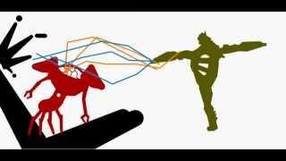 Bne 10 vs Ultimate Agragor pivot