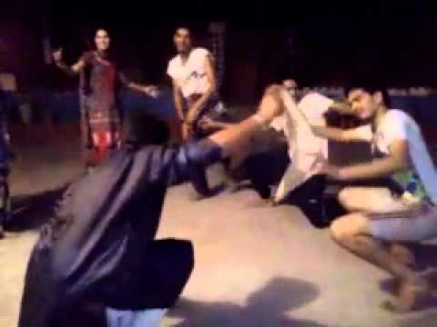 Desi dance of himachal Pradesh