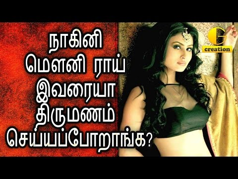 Xxx Mp4 Nagini Mouni Roy Going To Marry This Guy ¦ Tamil Cinema News ¦ Tamil Cinema Seithigal 3gp Sex