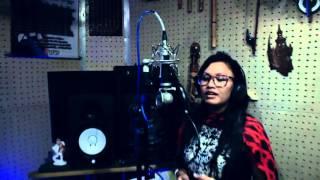 Bearapona Mon (Promo) by Shapla Paul || Bangla Latest Song.|| Kazi Nourin ft Shapla Paul