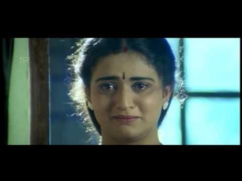 Xxx Mp4 Dr Vishnuvardhan Super Hits Yajamana Kannada Movie Scene Abhijith Pavithra Lokesh 3gp Sex