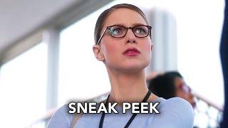 Supergirl 2x18 Sneak Peek