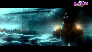 300 of Spartans part 2 (Rise of an Empire)
