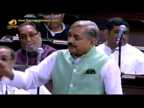 Congress Pramod Tiwari Lashes out at Modi Govt over Increasing Naxal Attacks in India