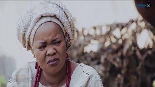 Alale 2 Yoruba Movie Now Showing On OlumoTV