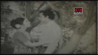 Gitimoy Ei Din Chirodin ( Film- Chondo Hariye Gelo)