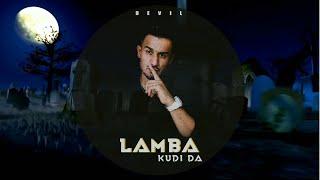 Lambha++Kudi+Da+%7C+%28Full+Song%29+%7C+Devil+%7C+Jaspal+Kirpal+%7C++Latest++Songs+2018+%7C+Jass+Records
