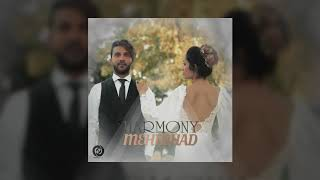 Mehrshad - Harmony OFFICIAL TRACK