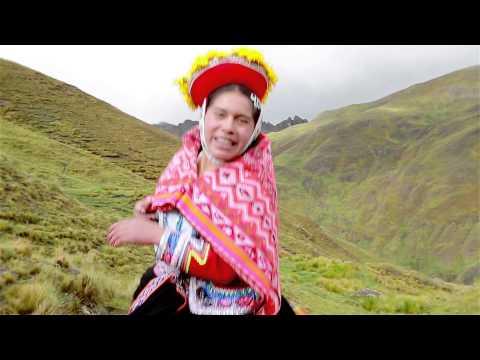 Xxx Mp4 Veronica Ccompi Carnaval De Canas Cusco Primicia 2015 VILHUA PRODUCCIONES Video FULL HD 3gp Sex