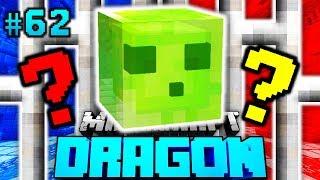 SLIMY muss INS GEFÄNGNIS?! - Minecraft Dragon #62 [Deutsch/HD]