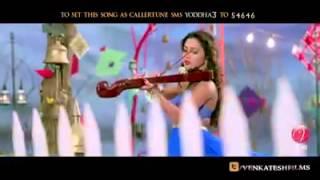 Joda Kalkata  Movie Song